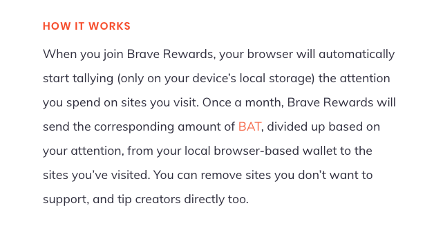 https://vriad.com/brave_rewards.png